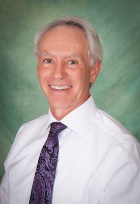 42: Updates from the American Board of Orthodontics with Dr. Patrick Foley