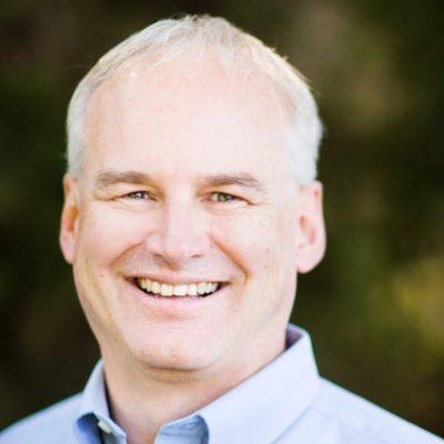 48: AAO President Dr. Brent Larson