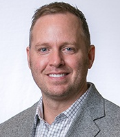52: From Vision to Implementation with Mike Bicknell