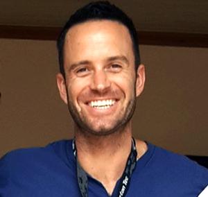 54: Hope Smiles with Dr. Ryan Shinska