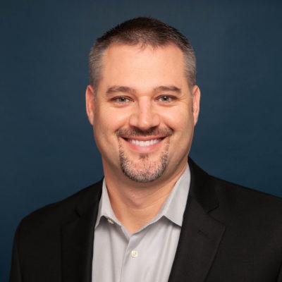 65: Buying an Orthodontic Practice with Doug Copple, CVA