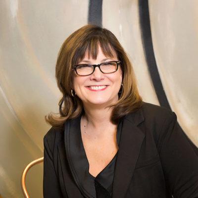 66: Dental Hygiene to Diamond Plus with Dr. Regina Blevins
